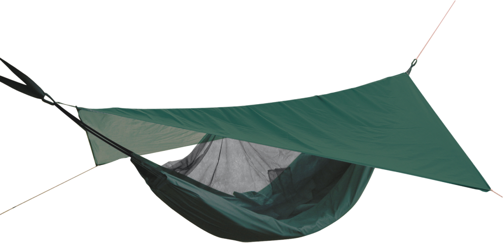 Travelsafe Travel Hammock thumbnail
