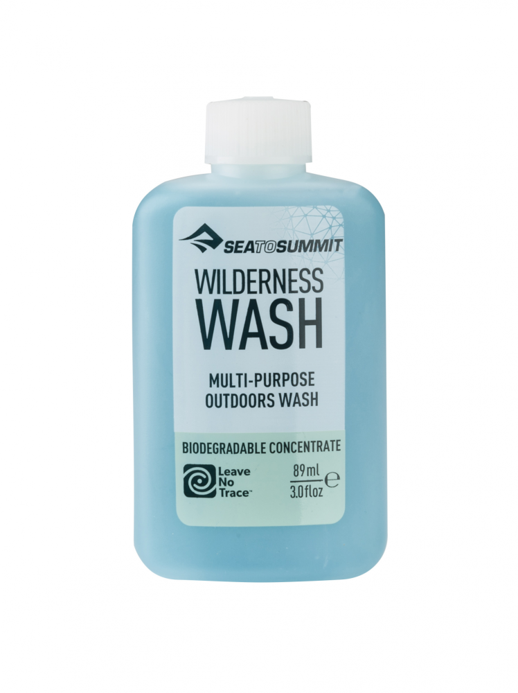 Wilderness Wash 89ml/3.0oz thumbnail