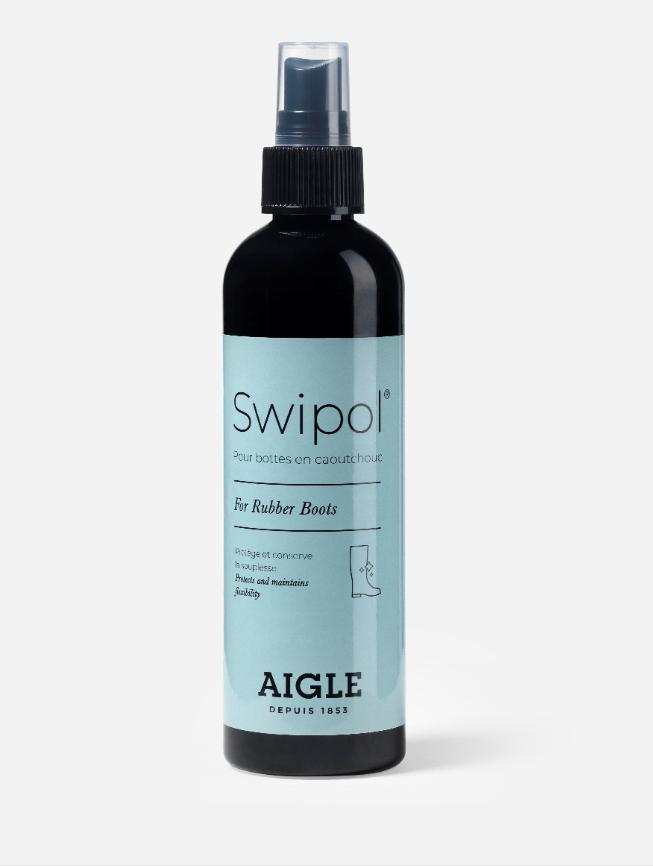 Aigle Swipol 2