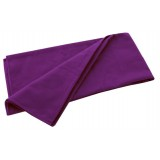 Travelsafe TravelTowel L 85x135 Purple thumbnail