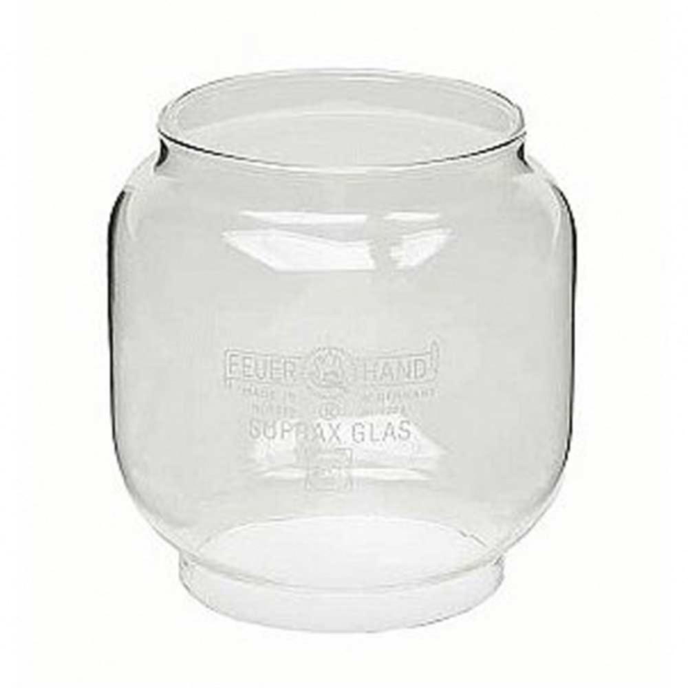 Feurhand Glas til Feuerhand Petroleumslygte