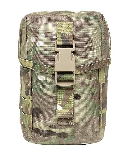 Medium General Utility Pouch thumbnail
