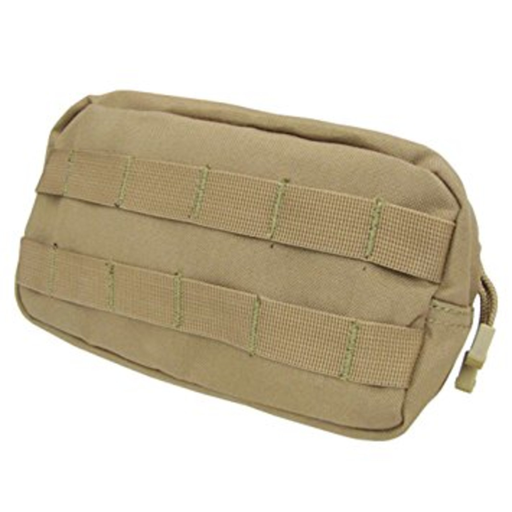 Utility Pouch Coyote thumbnail