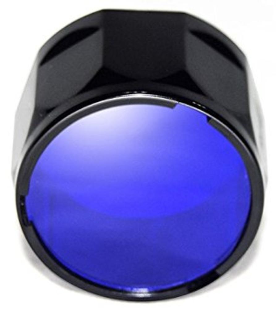 Fenix TK-Series Blue Filter