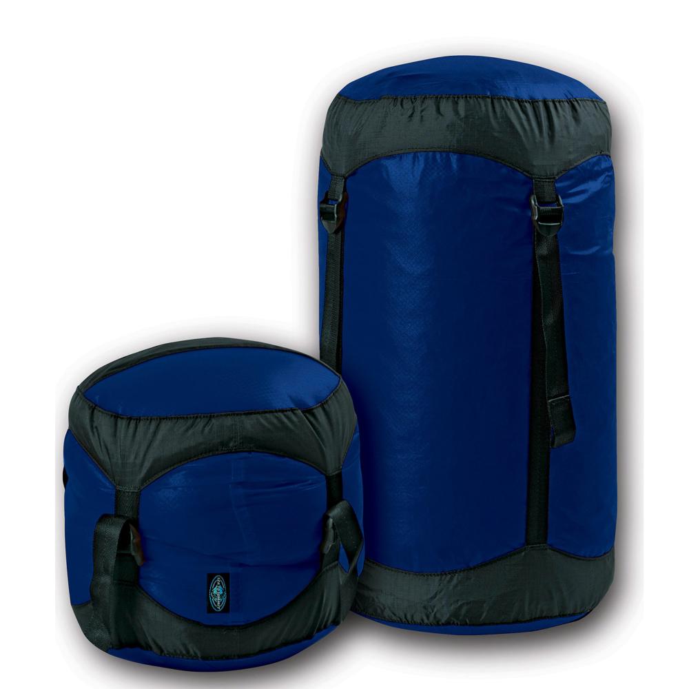 Ultra-Sil Compression Sack Medium Blue thumbnail