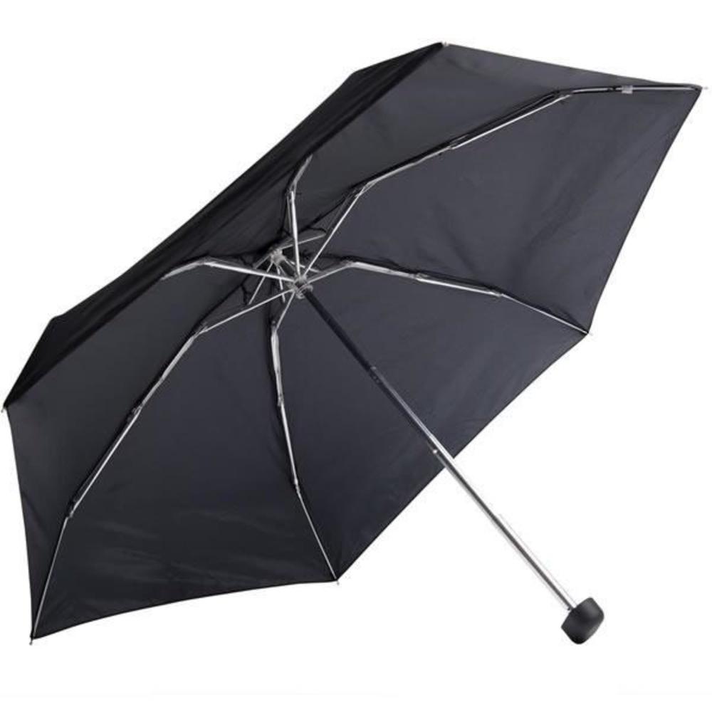 Ultra-Sil Umbrella Black thumbnail