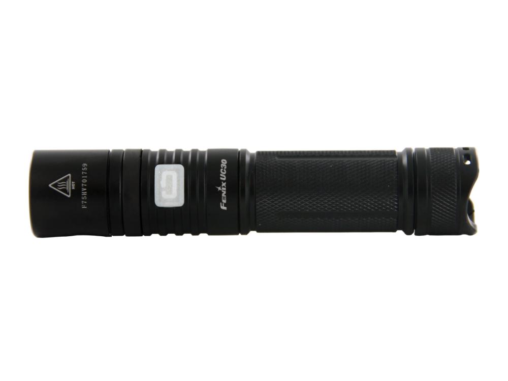 UC30 XM-L2 U2 thumbnail