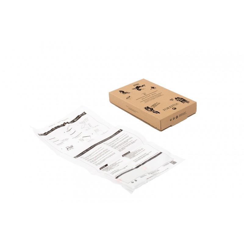Varmeposer til mad - Heating Bags (4stk pak) thumbnail
