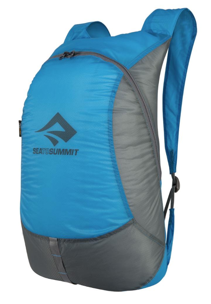 Ultra-Sil Day Pack 20L Sky Blue thumbnail