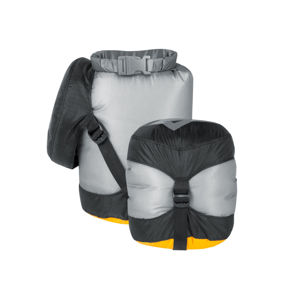 Ultra-Sil eVent® Dry Compression Sack XS thumbnail