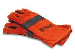 Petromax Aramid Pro 300 Gloves - Grill handsker til dit bål