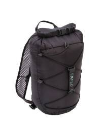 EXPED Cloudburst 15 Drypack