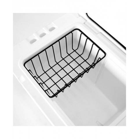 Dry rack basket for kx25