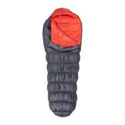 KSB 0 Sleeping Bag