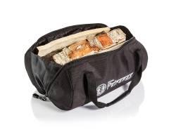 Petromax Transport Bag for Petromax Fire Kettle fk1 - outdoorpro.dk