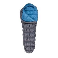 Klymit KSB 15 Sleeping Bag