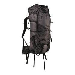 Klymit Motion 60 Backpack - Black