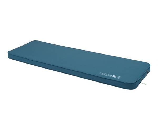 Exped Deepsleep Mat 7.5 LW