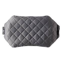 Luxe Camping Pillow