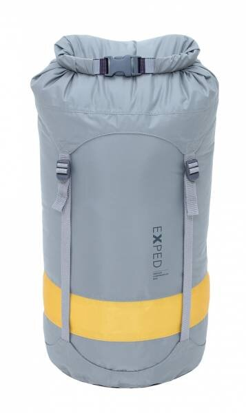 EXPED VentAir Compression Bag Medium