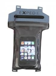 EXPED ZipSeal 4