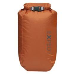 Fold-Drybag M 5stk