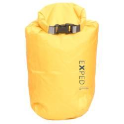 Fold-Drybag BS S 5stk