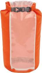 Fold-Drybag CS XS 5stk