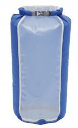 Fold-Drybag CS L 5stk