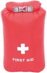 Fold-Drybag First Aid M