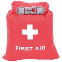 Fold-Drybag First Aid S