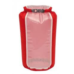 Fold-Drybag CS M 5stk