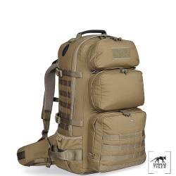Trooper Pack Khaki