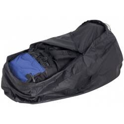 Combipack Cover L