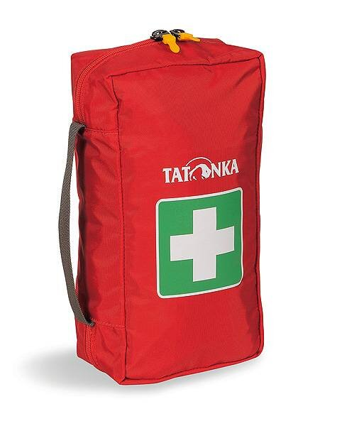 First Aid M