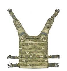 Elite Ops Back Panel A-TACS FG