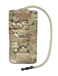 Elite Ops Hydration Carrier Gen 2 3ltr Multicam