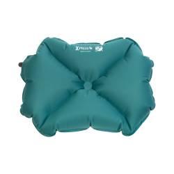 Pillow X Large