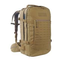 Mission Pack  MK II Khaki