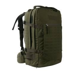 Mission Pack  MK II Olive
