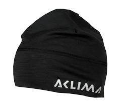 ACLIMA Lightwool Jib Beanie Sort