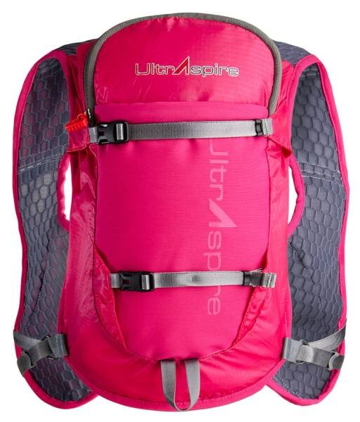 Astral 3.0 Pinnacle pink