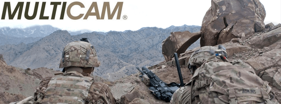 Multicam_OutdoorPro