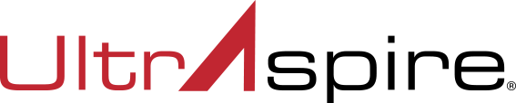 UltraSpire Logo